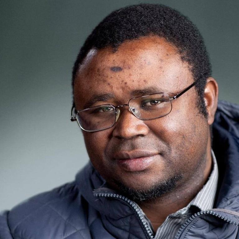 Stanley Onjezani Kenani