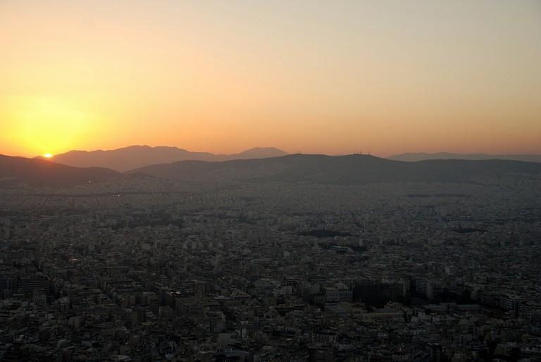 sunset-2549511_960_720