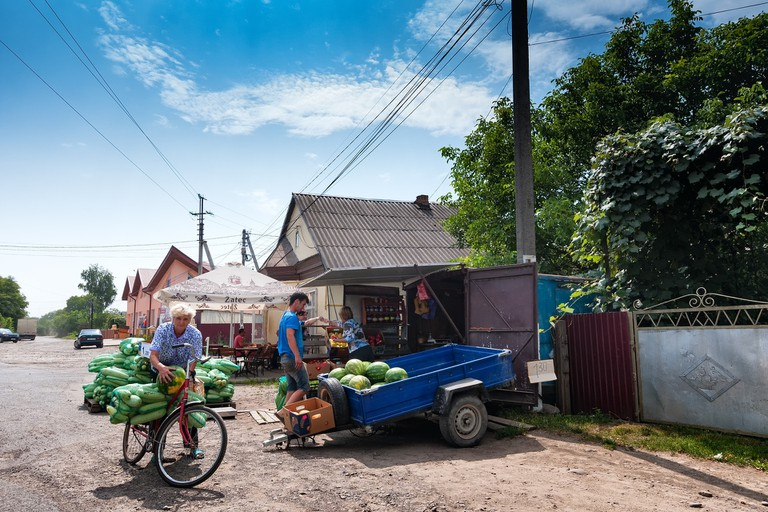 ukraine-2449922_1920