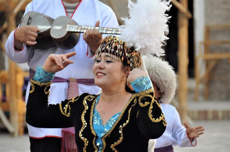 uzbekistan-2972597_1280