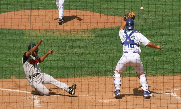 vegas-baseball
