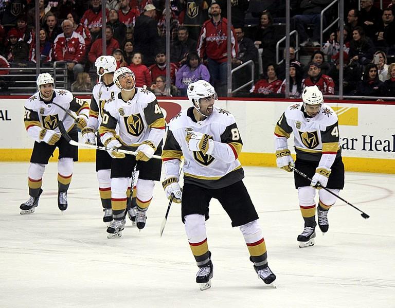 vegas-golden-knights-hockey