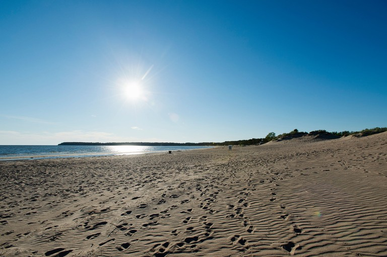 Yyteri_beach_Finland_05
