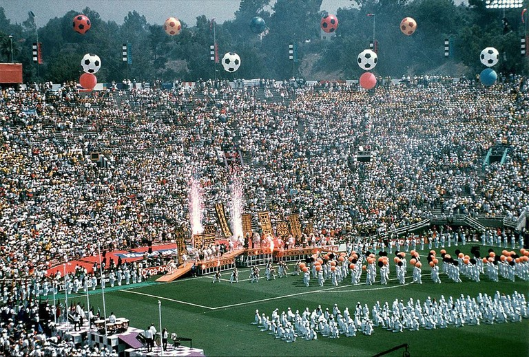 0094_Sports_-_1994_World_Cup_01_(6956398635)