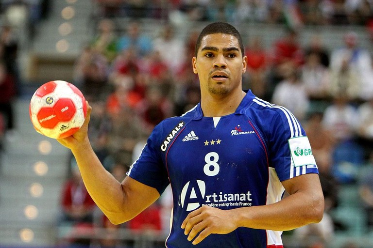 1024px-Daniel_Narcisse_(THW_Kiel)_-_Handball_player_of_France_(2)