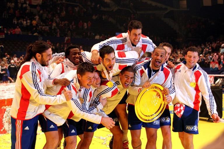 1024px-France_is_jubilant_(01)_-_2010_European_Men's_Handball_Championship