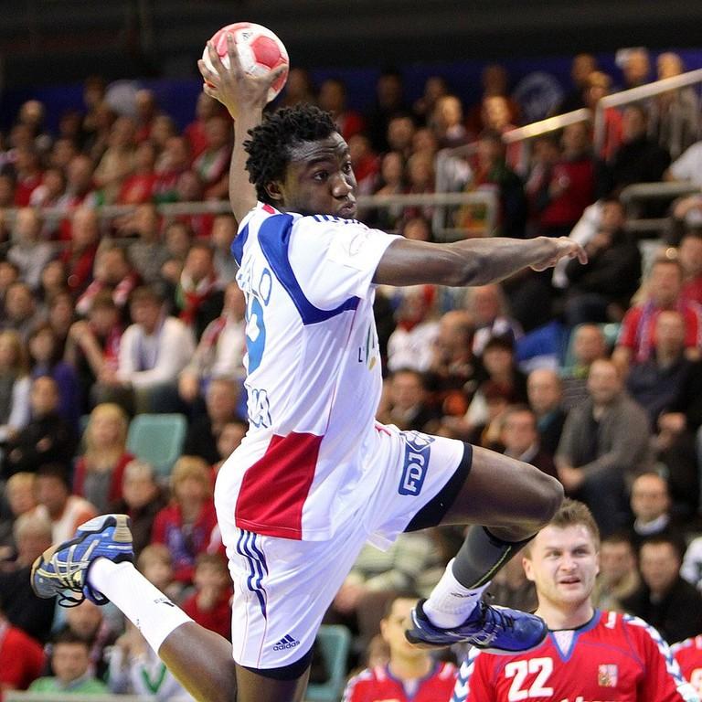 1024px-Luc_Abalo_(BM_Ciudad_Real)_-_Handball_player_of_France_(5)