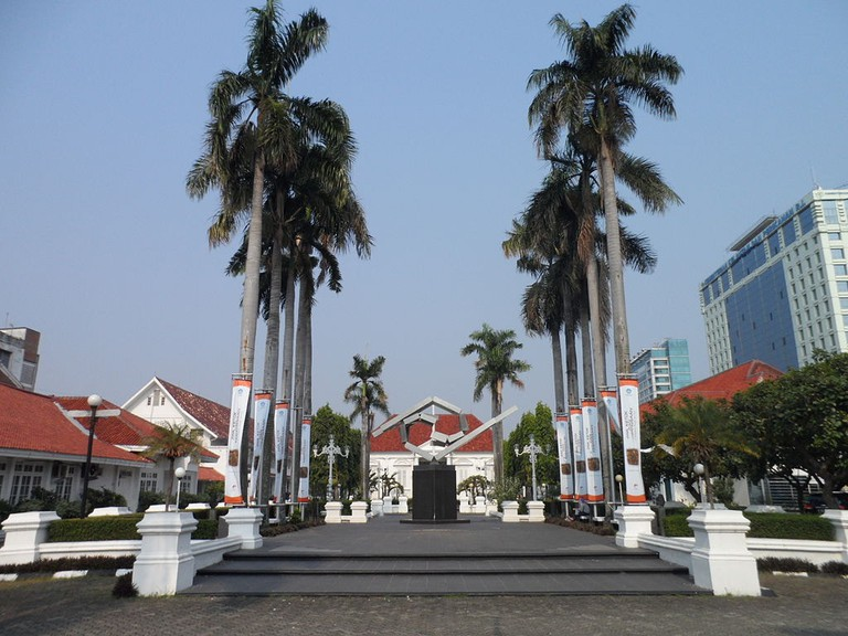 1024px-National_Gallery_of_Indonesia