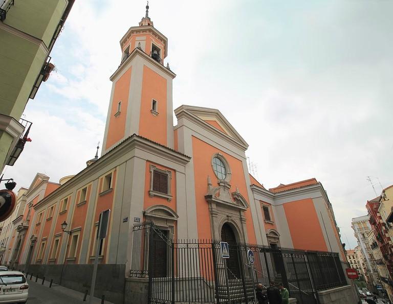 1162px-Iglesia_de_San_Lorenzo_(Madrid)_03