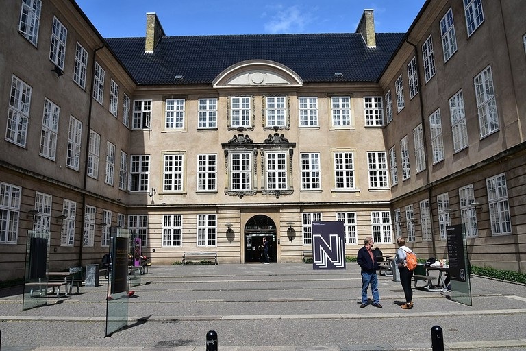 National_Museum_of_Denmark,_Copenhagen
