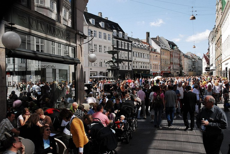 Streets_of_Copenhagen._Denmark,_Northern_Europe