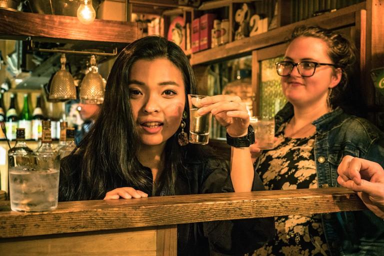 drink-osaka_bar