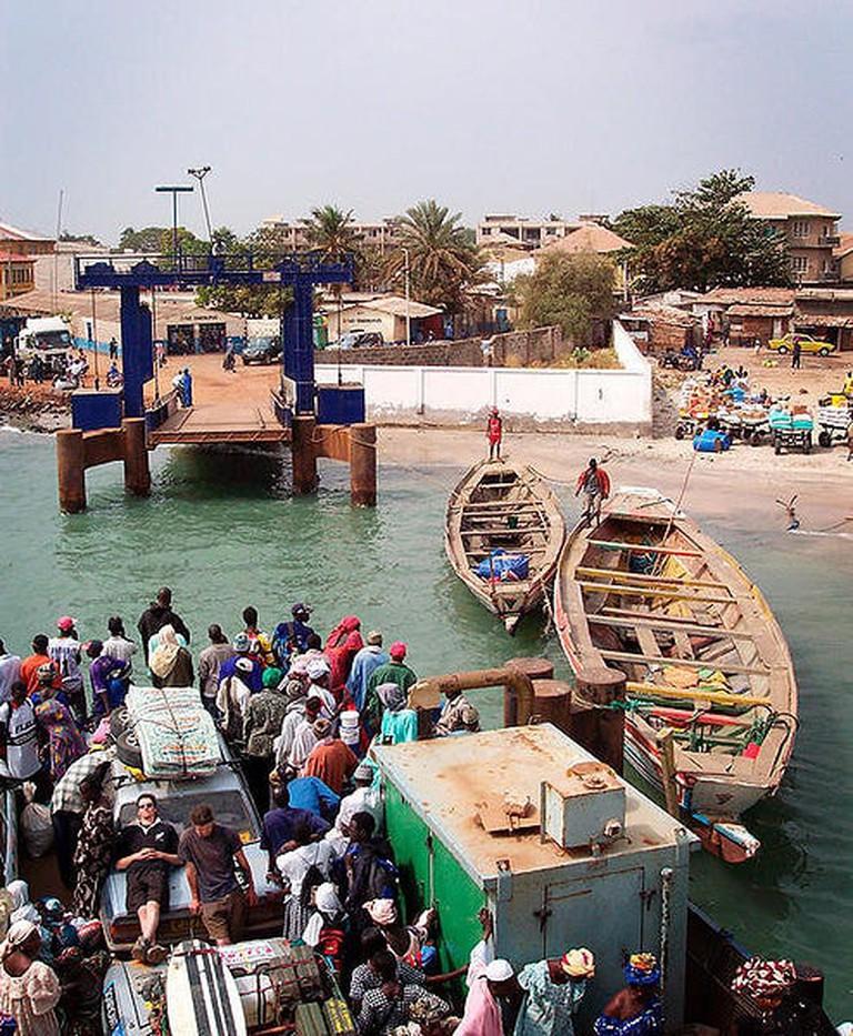 494px-Banjul_ferry_galleryfull