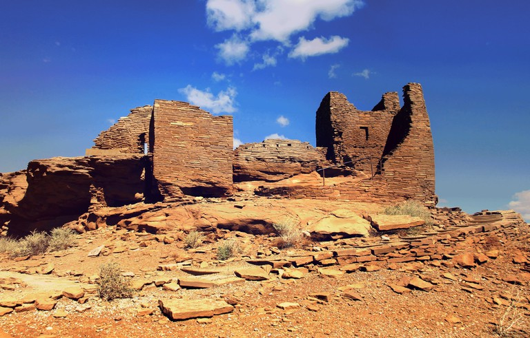 6-WUKOKI-PUEBLO_Before_hi-res