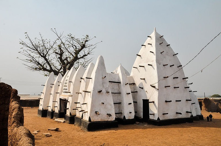 800px-Larabanga_Mosque