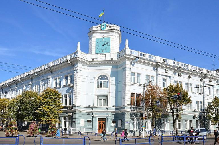 Будинок_взаємного_кредиту_(міська_рада)_