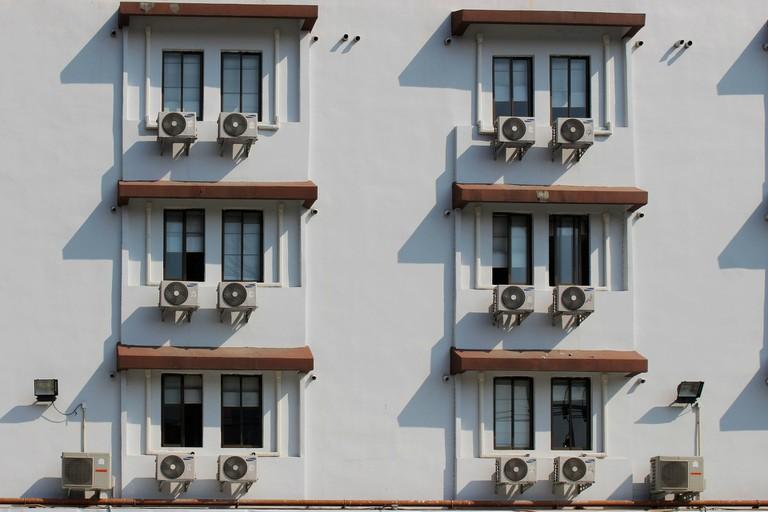 air-conditioner-2106343_1920