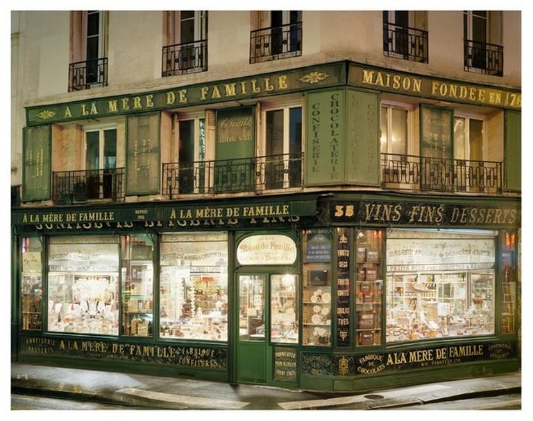alexandre-guirkinger-ext-boutique-faubourg-montmartre-mf1-almf-min-650x515