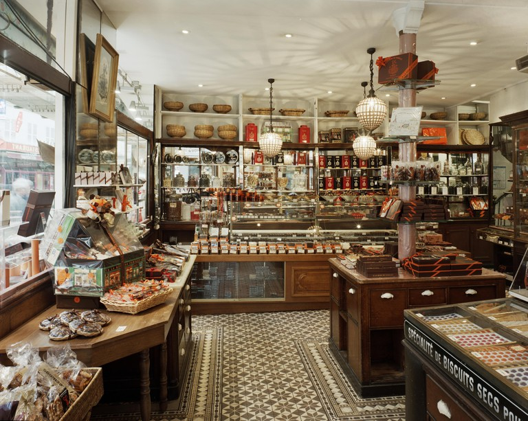 Alexandre Guirkinger - int3 boutique Faubourg Montmartre MF1 - ALMF-min