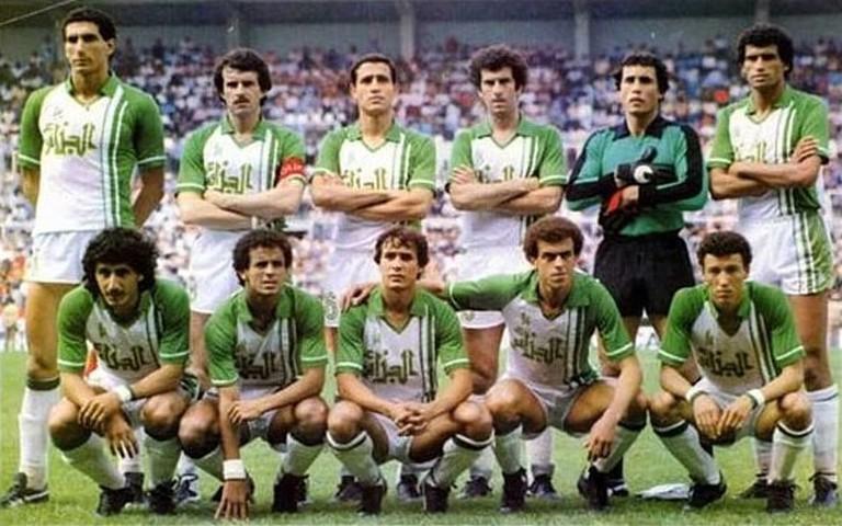 Algerie1982