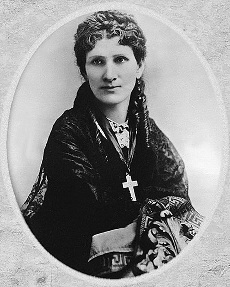 Anna_Leonowens_(1831-1915)