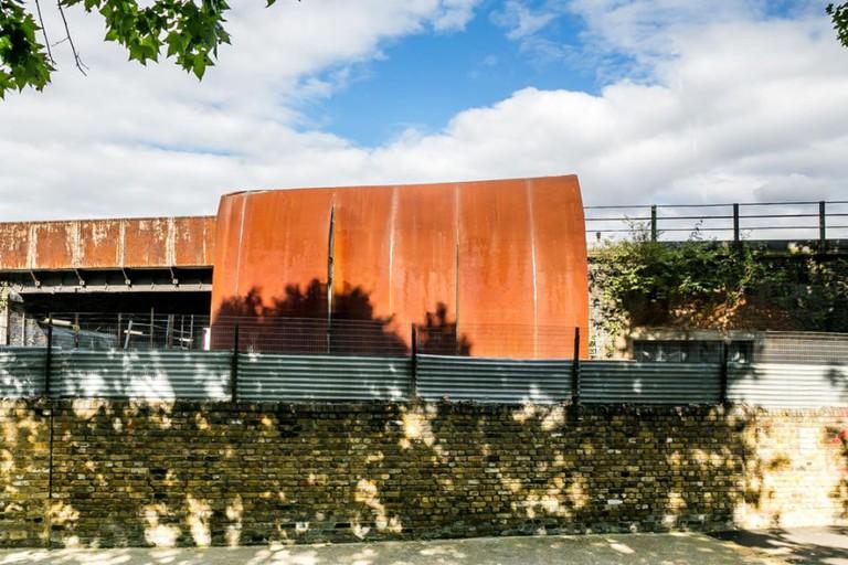 Archway-Studios-London-SE17-10-950x633
