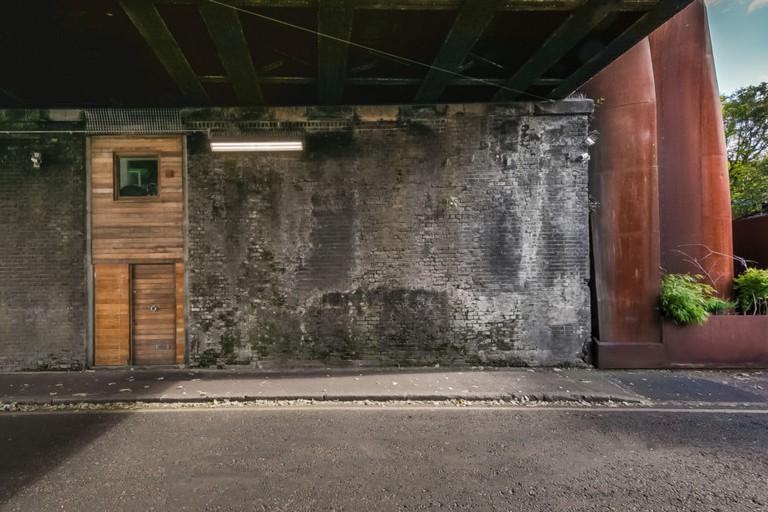 Archway-Studios-London-SE17-24-950x633