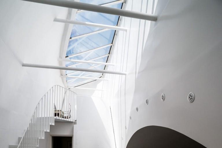 Archway-Studios-London-SE17-35-950x633
