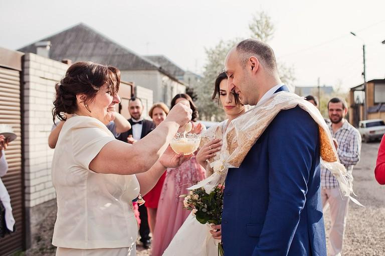 armenian wedding 3