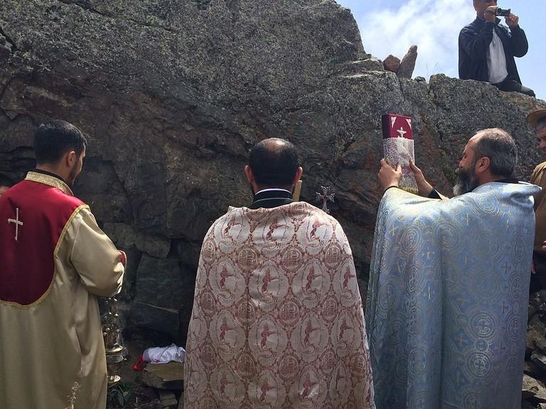 Armenian_Priests_6