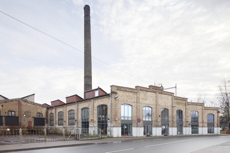 Art centre Zuzeum_photoAnsisStarks (5)