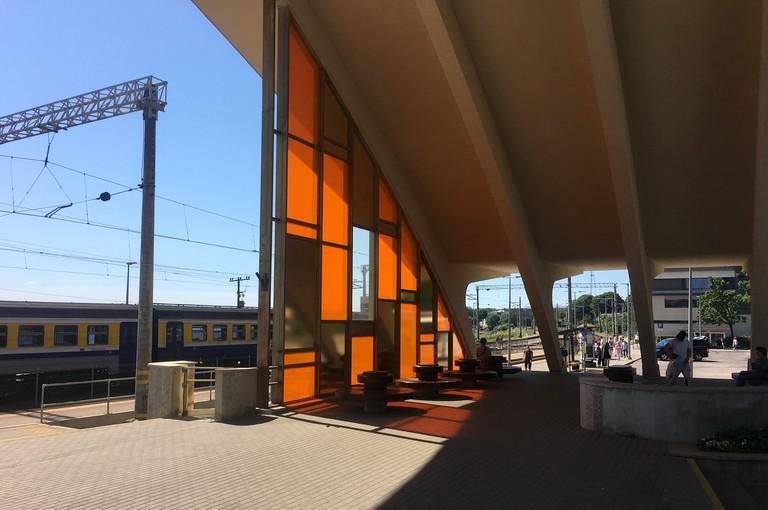 Art Station Dubulti-FB-2