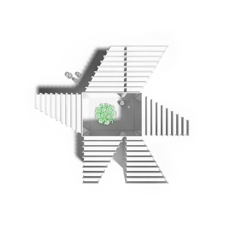 ArtOmi-ZOID-LevenBetts-Rendering2