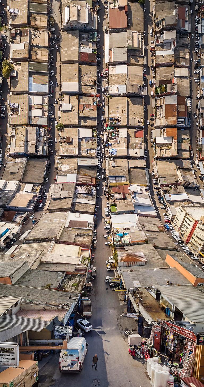 aydin-buyuktas-flatland-warped-cityscapes-6