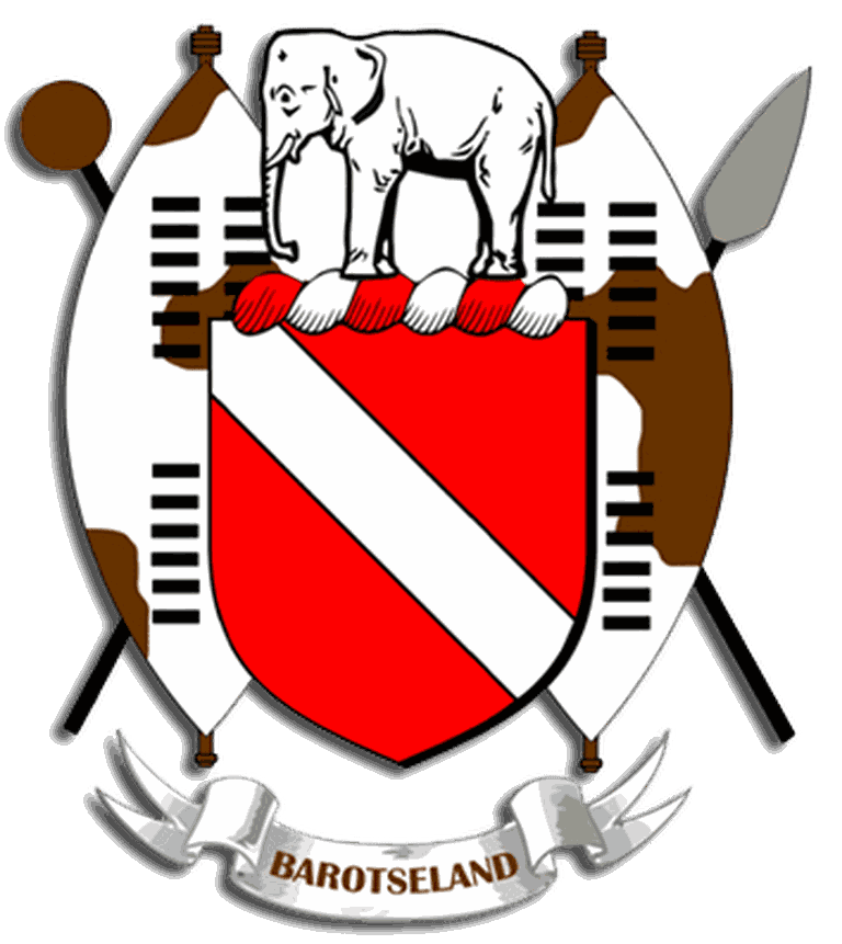 Barotseland_Coat_Arms_web