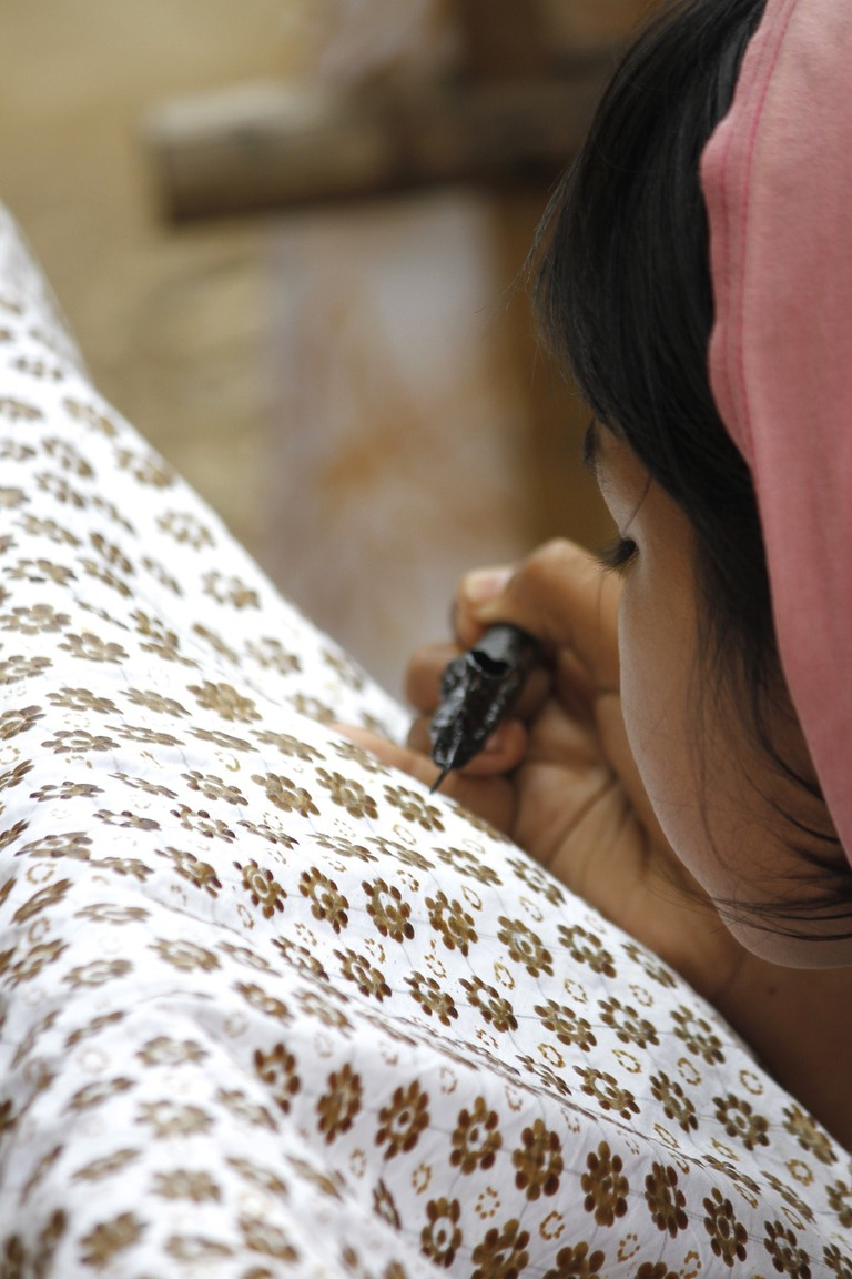 batik-2463139_1920