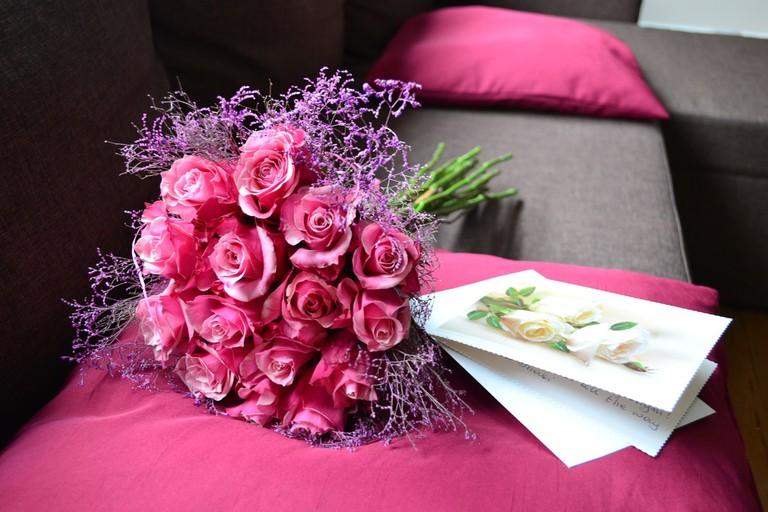bouquet-2281842_1920