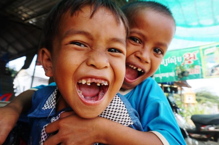 cambodia-2197179_1920