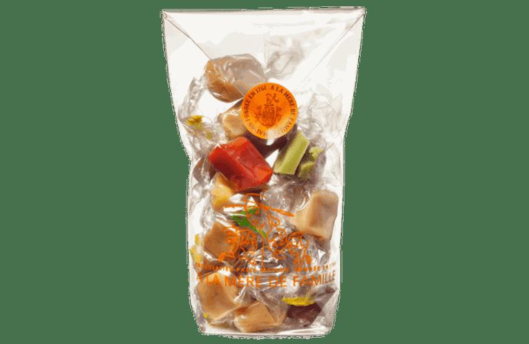 caramels-sachet-t1-almdf-1285-650x423