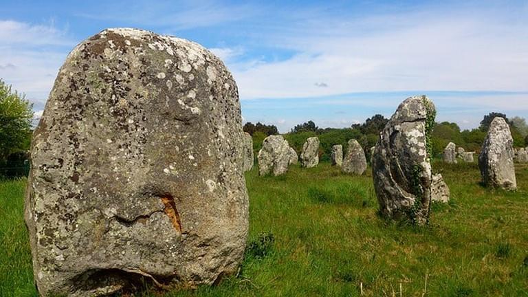 carnac-stones-525066_640