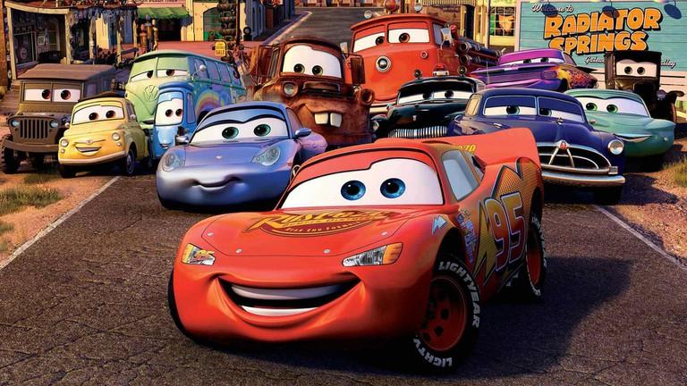 cars-1446466361