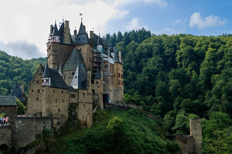 castle-2649204_960_720