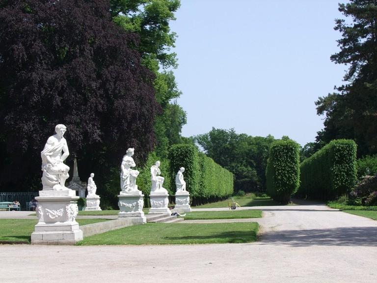 castle-park-174723_960_720