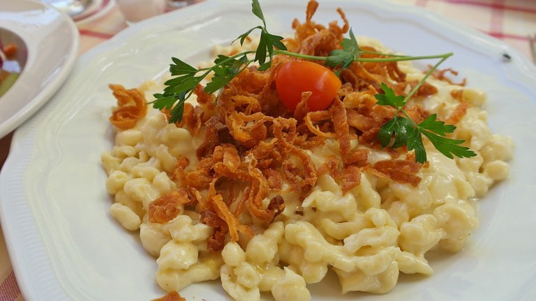 cheese-noodles-174858_960_720
