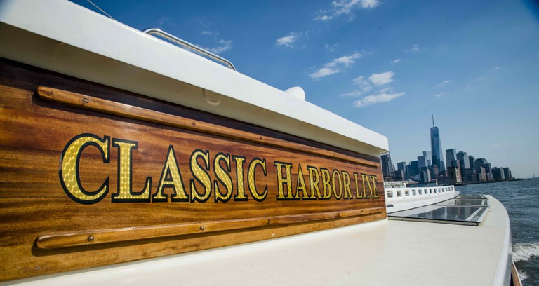 classicharborline-101