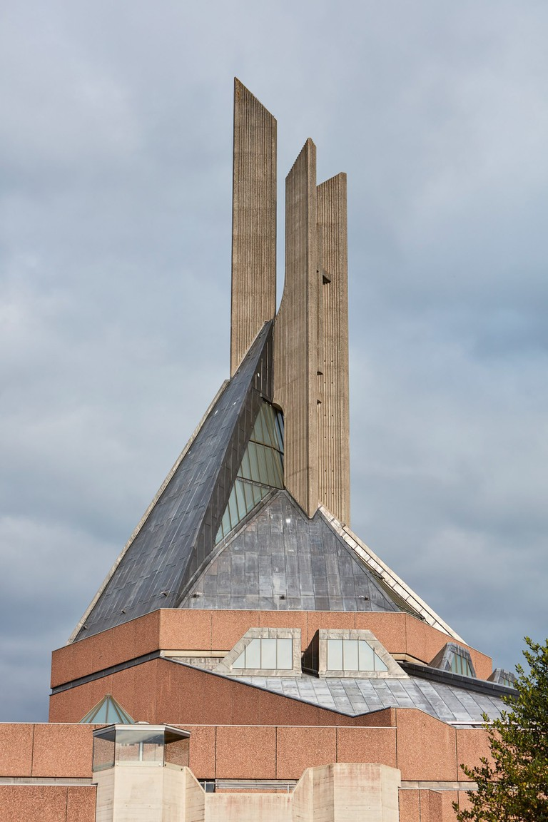 clifton-cathedral-refurbishment-purcell-bristol-architecture-photography-phil-boorman_