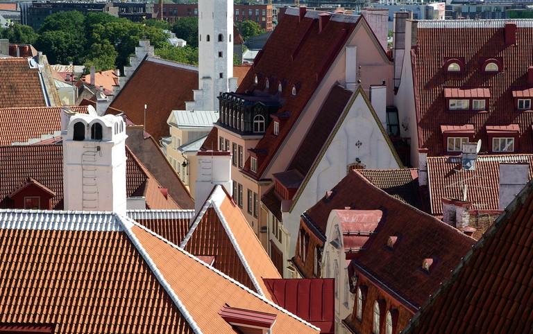 estonia-907450_1920