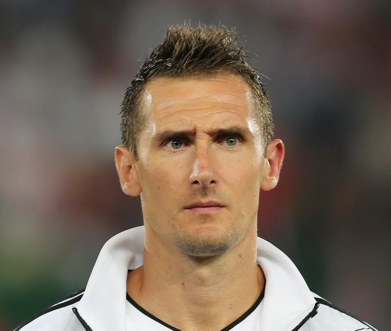 FIFA_WC-qualification_2014_-_Austria_vs._Germany_2012-09-11_-_Miroslav_Klose_01