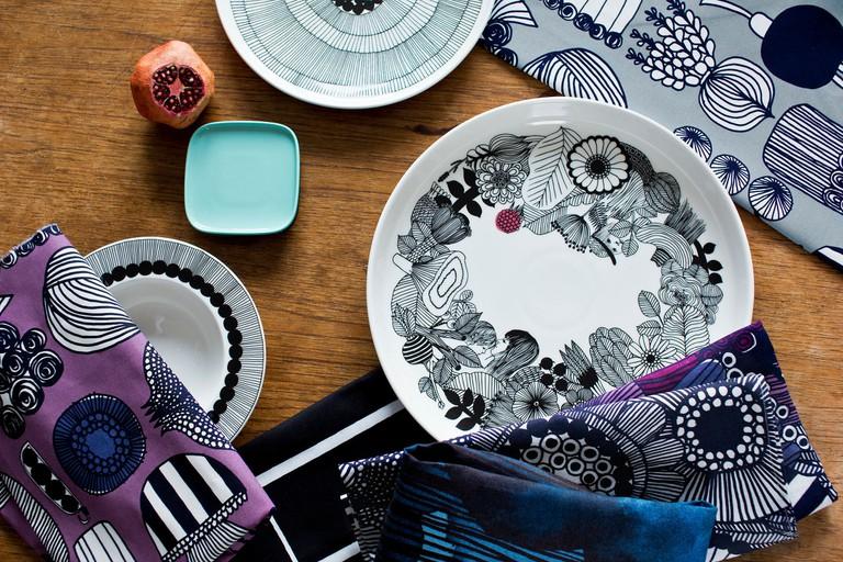 Header_marimekko_textiles