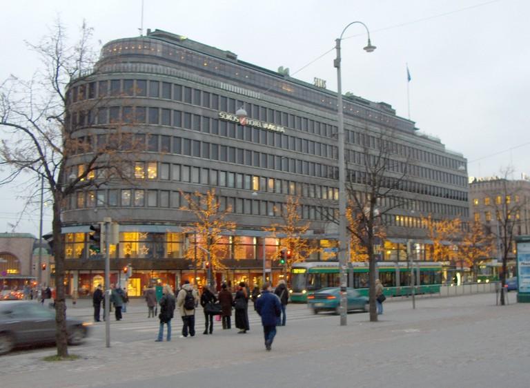 Helsingin_keskustan_sokos